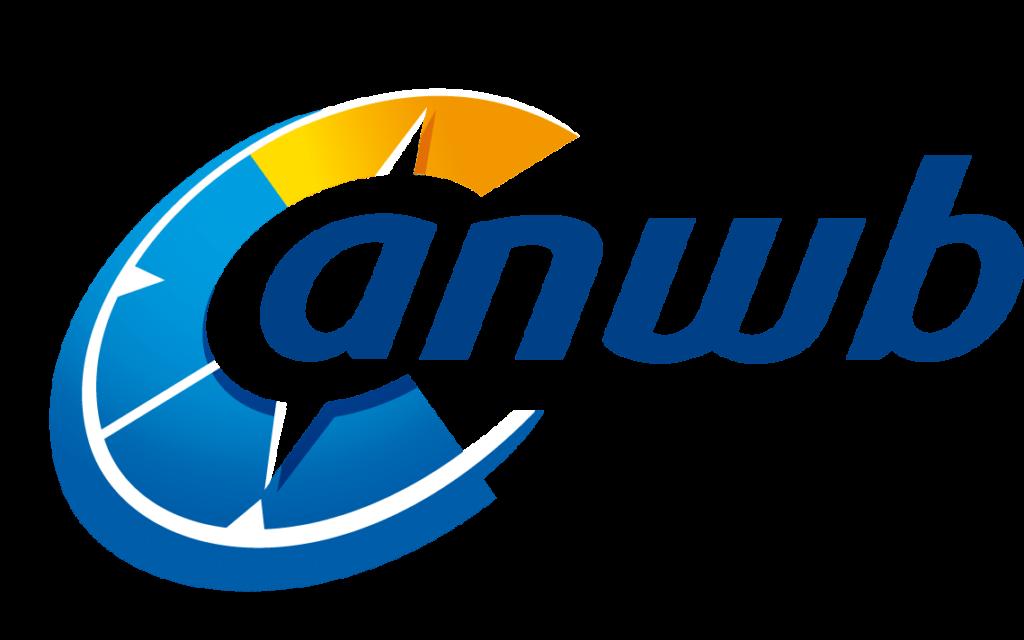 ANWB e-scooter verzekering
